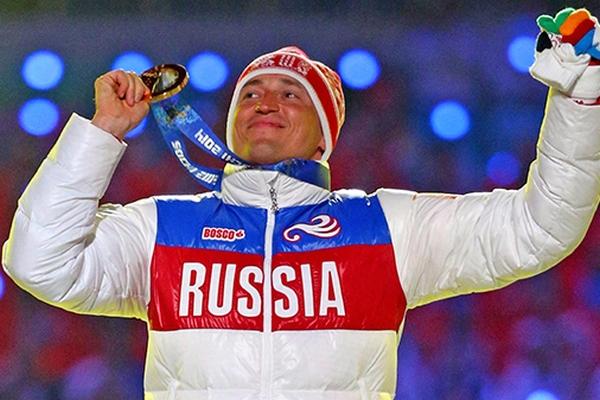 Минспорта Российской Федерации окажет полное содействие изучению WADA