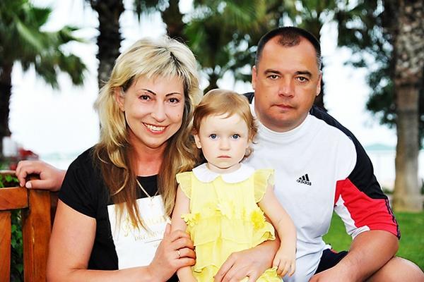 Дочка с мужем пригласили маму для ргии в троем 4 фотография
