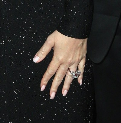Жених-миллиардер бросил Мэрайю Кери из-за ее непомерных трат