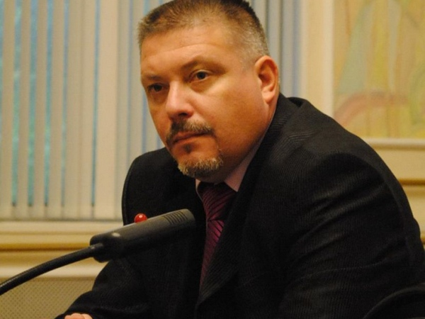 Брат одного из«крымских диверсантов» опроверг его связь сМинобороны Украины