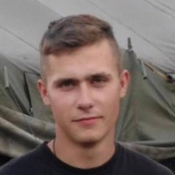 ВДнепре скончался девятнадцатилетний боец, раненый вАвдеевской промзоне