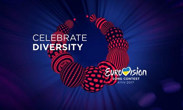 В.Кличко: 31января Киев получит ключ Евровидения