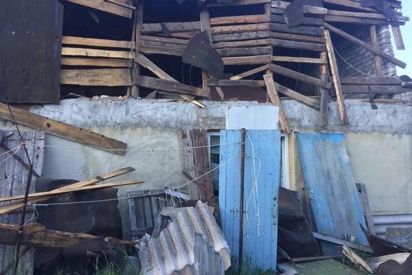 Боевики избивали из«Градов» наДонецком направлении