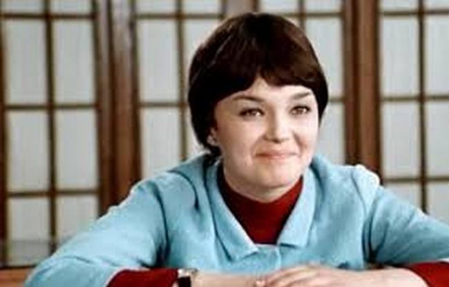 Звезда сериала «Большая перемена» Наталья Гвоздикова перенесла срочную операцию