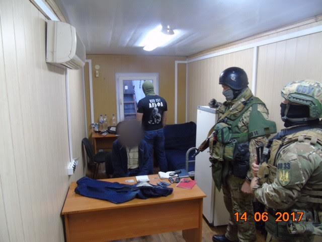 УБритании произошел дипконфликт сМолдовой из-за визита вЛондон чиновников Приднестровья