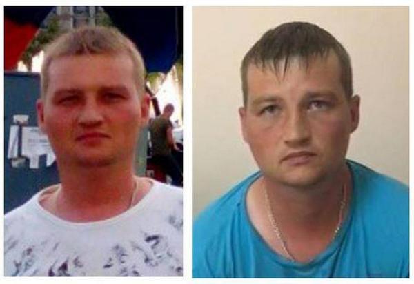 Суд арестовал 2-х заблудившихся вгосударстве Украина русских таможенников на15 суток,— ГПСУ
