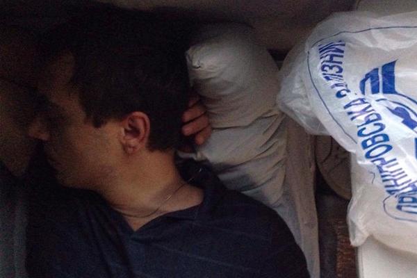 Невыносимая духота: украинский министр поделился впечатлениями отпоездки вплацкартном вагоне поезда