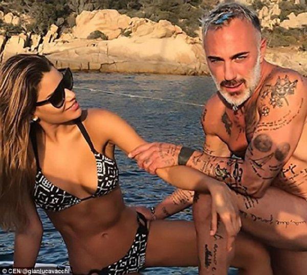 Звезду Инстаграм  «танцующего миллионера» высмеивают соцсети запотерю яхты ивиллы