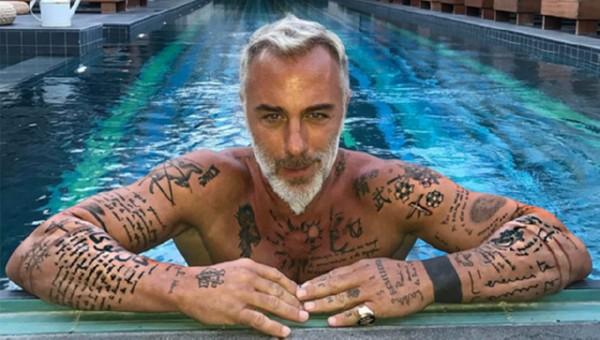 ВИталии арестовали имущество «танцующего миллионера» Джанлуки Вакки