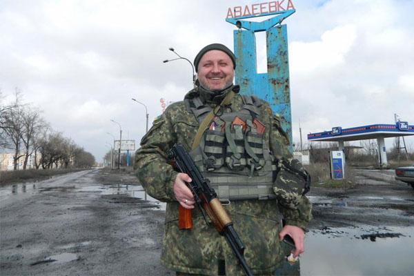 ВМарьинке вовремя несения службы скончался 42-летний полицейский отжары
