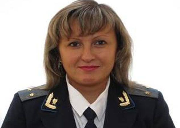 ВДонецкой области заочно осудили прокурора-предателя, работающего набоевиков «ДНР»— генпрокуратура