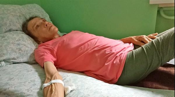 Если баба встала раком это значит фото 725-943