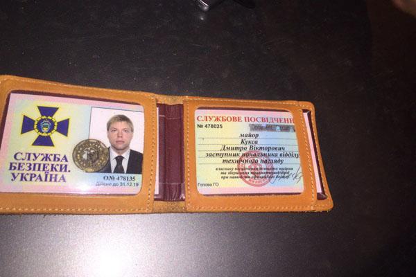 В Одессе из-за ДТП погиб солдат срочной службы