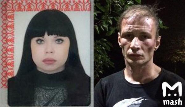 Семья изКраснодара призналась в2 убийствах— Каннибалы