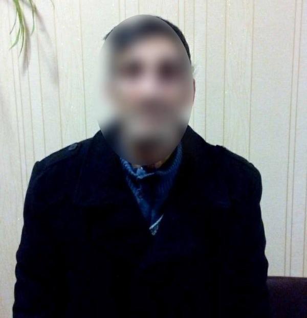 ВКиевской области охранник убил жениха прямо насвадьбе