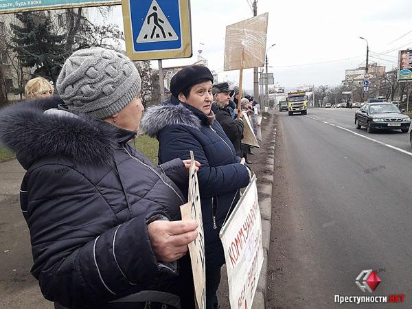 Гройсман хочет сместить отдолжности руководителя «Укроборонпром»