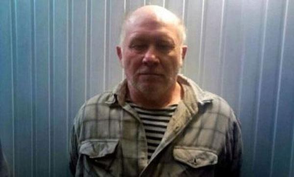 Боевикам передали деда, который принес банку меда совзрывчаткой украинским военным