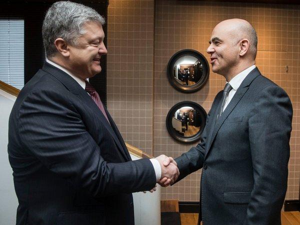 Сотрудничество с государством Украина зависит отсоздания Антикоррупционного суда— Всемирный банк