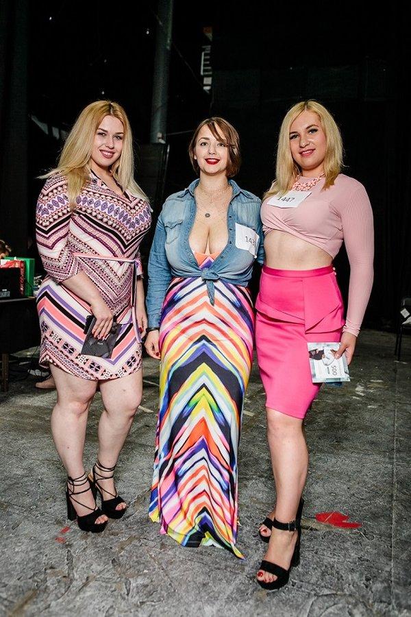 porno-kasting-zhenshin-za-seks-tolko-seks