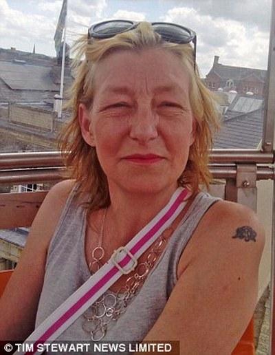 """""""Новичок"""" открыл счет смертям — в Солсбери скончалась одна из жертв отравления"""