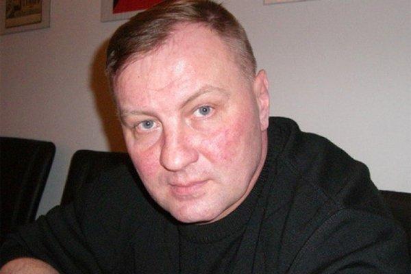 В колонии нашли мертвым убийцу российского полковника Буданова