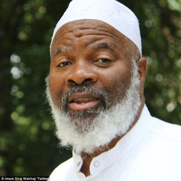 В США сын имама-исламиста организовал тренировочную базу, где обучал детей убийствам в школах