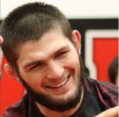 Президент UFC: Нурмагомедов сохранит чемпионский пояс