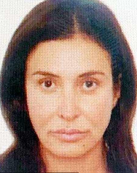 Жена азербайджанского банкира потратила в лондонском универмаге Harrods 21 миллион долларов