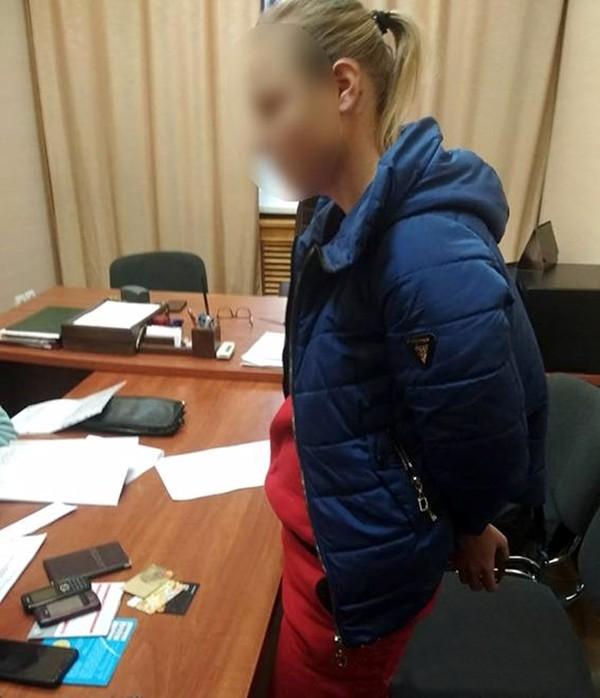 «Я попал в беду, нужны деньги»: как телефонные аферисты выманили у украинцев миллионы гривен