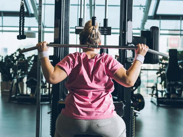 какие продукты снижают вес дтп