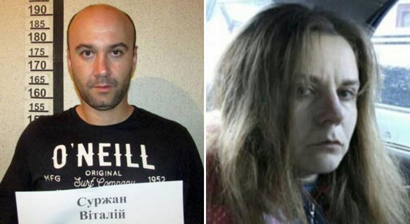 В Миргороде вынесли приговор главарю опасной банды, сумевшему сбежать из здания суда