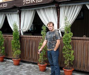 devushka-trahaet-foto
