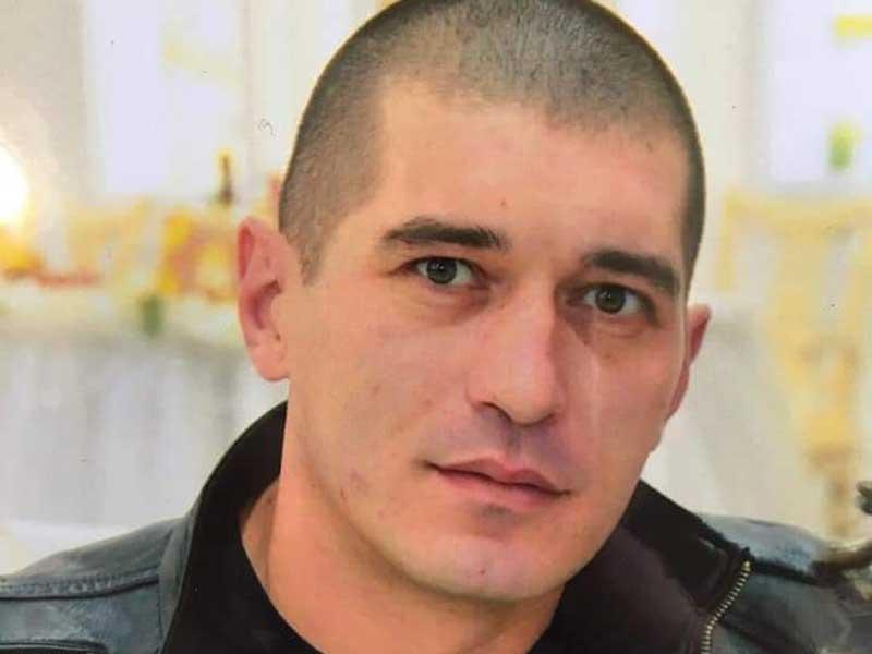 Ваннексированном Крыму убили сына делегата Курултая Мустафаева