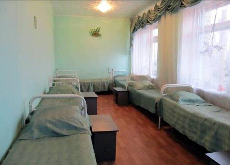 """Курорт, а не тюрьма: как под Днепром выглядит вылизанная комната, где будет """"срок мотать"""" Зайцева. Новости Днепра"""