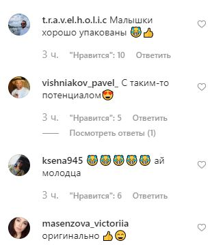 Никитюк
