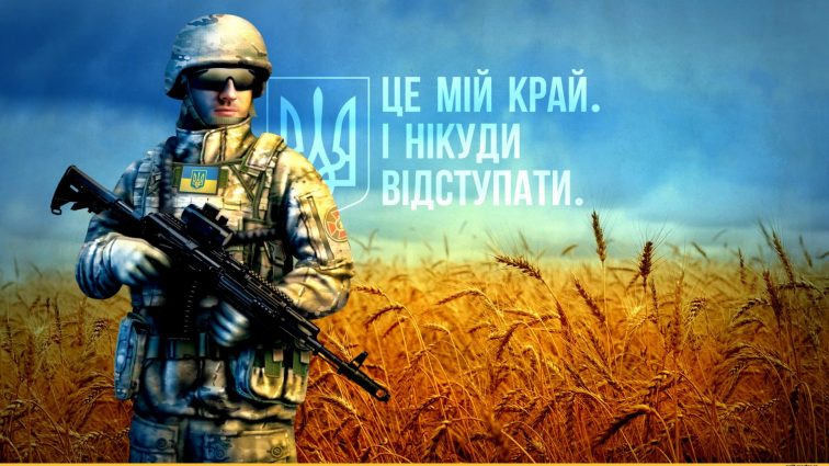Нацгвардия готова к выполнению задач при любых сценариях на пути к миру в Украине, - Аваков - Цензор.НЕТ 2850