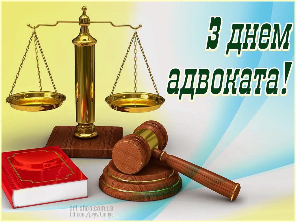 Порядок расторжения брака в судебном порядке