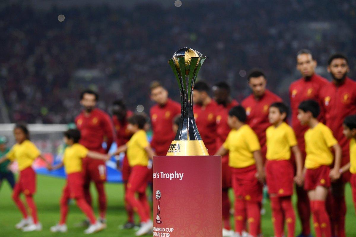 Смотретьклубный чемпионат мира сантос барселона