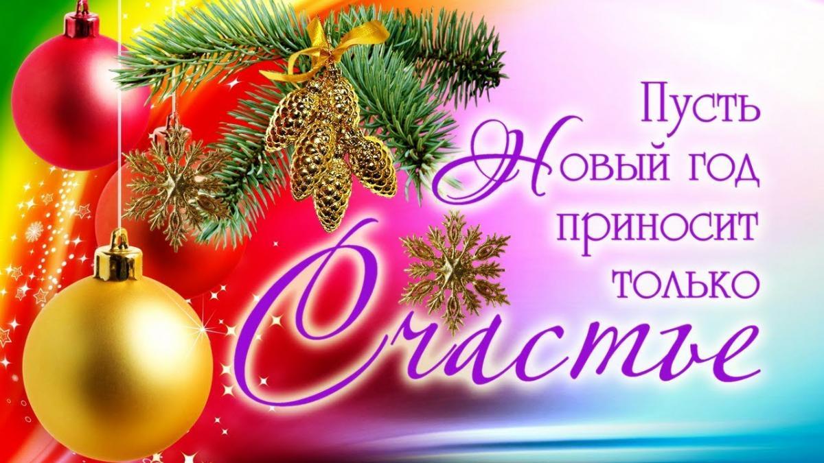 https://fakty.ua/user_uploads_new/images/articles/2019/12/31/329478/5%D0%B9.jpg