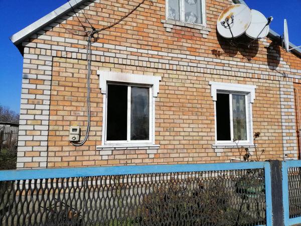 Вбила сина з братом і повісилася: під Дніпром жінка зважилася на страшний крок через колекторів