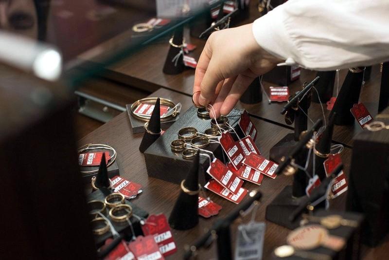 Владелец сети ювелирных магазинов B2B Jewelry Николай Гонта: «Наш проект дает людям экономическую свободу»