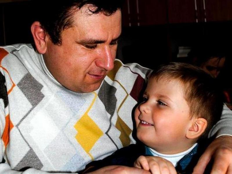 На Львовщине врач отказался помочь ветерану АТО, ранее из-за его халатности умер ребенок