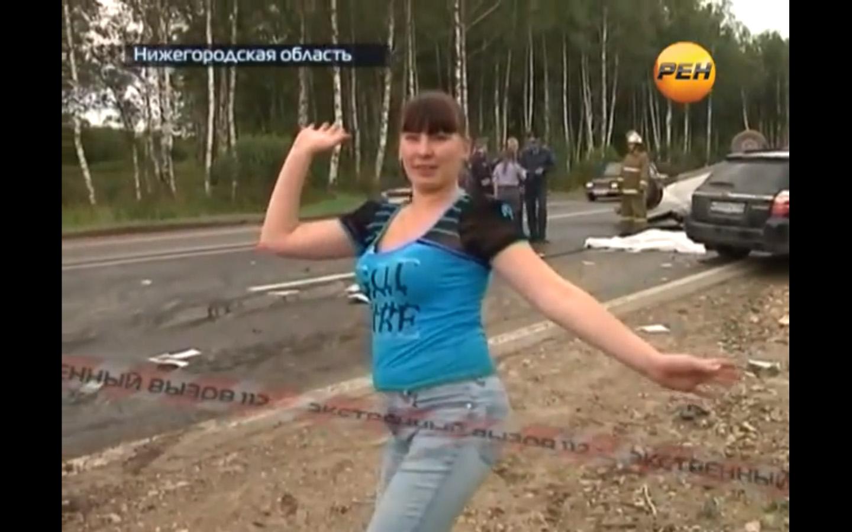 Смотреть порно с пьяными русскими девочками 20 фотография